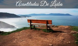 Banco-Loiba-Anuncio