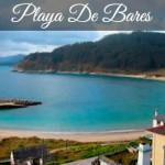 Playa-Bares-Anuncio