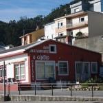 Restaurante-O-Centro-de-Bares
