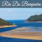 Ria-Barqueiro-Anuncio