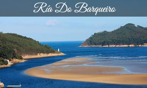 ria-do-barqueiro