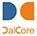 Web creada por DalCore Solucións Informáticas